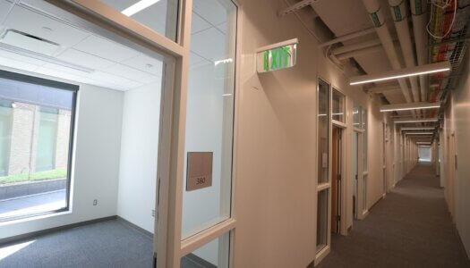 discovery hall interior 10