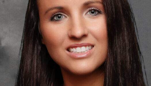 Jessica Bishop