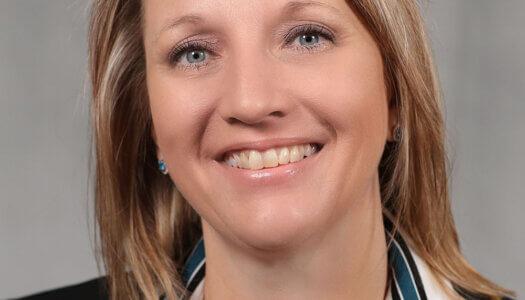 Lisa Neal