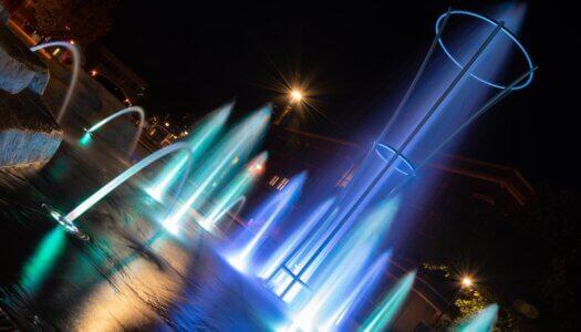 9.2.20-Fountain-11
