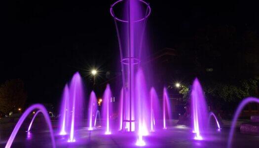 9.2.20-Fountain-12