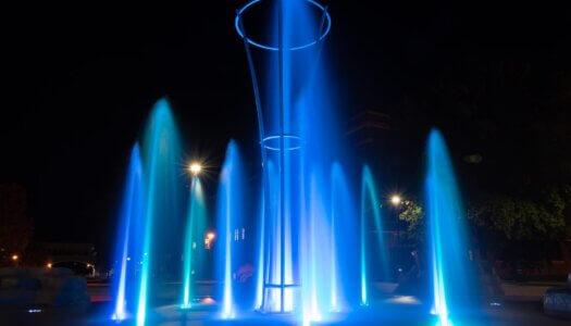 9.2.20-Fountain-13