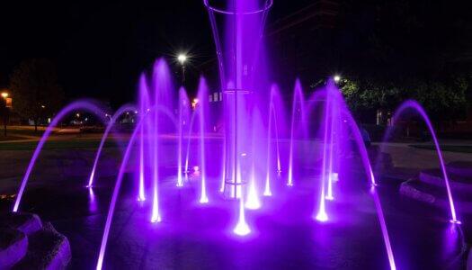 9.2.20-Fountain-14