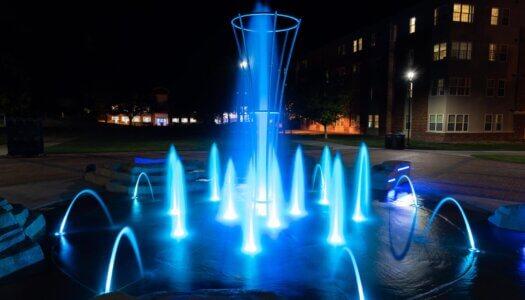 9.2.20-Fountain-17