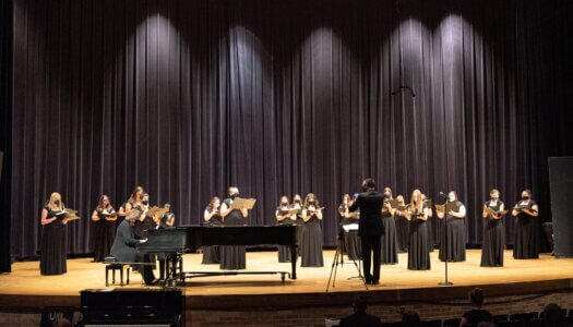 10.1.20-ChoirConcert-5