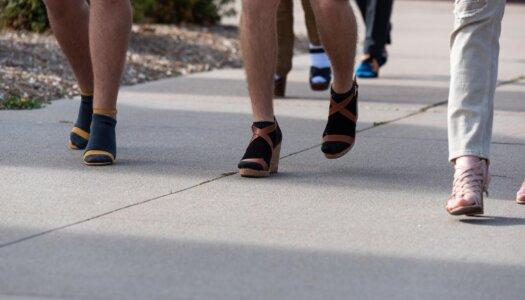 10.14.20-WalkInHerShoes-11