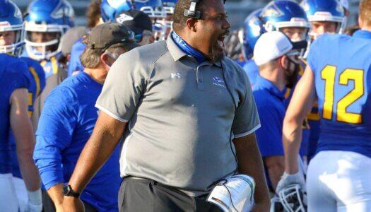 Coach Shade (3)