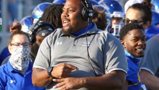 Coach Shade (4)