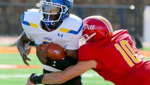UNK vs Pitt State (55)