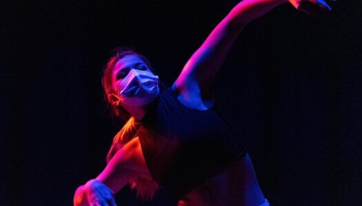 12.3.20-DanceWorkshop#1-1