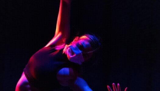 12.3.20-DanceWorkshop#1-2