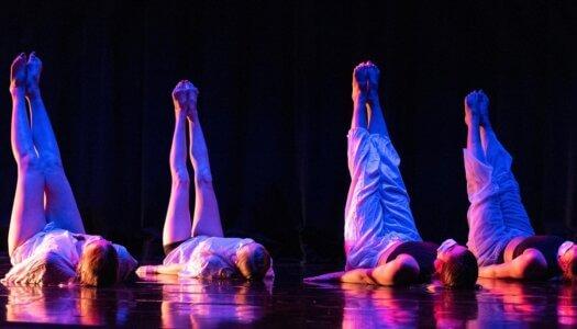 12.3.20-DanceWorkshop#1-5