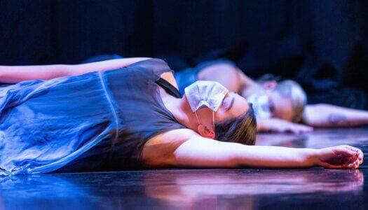 12.3.20-DanceWorkshop#3-6