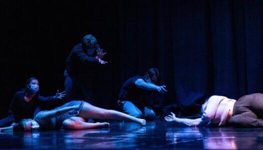 12.3.20-DanceWorkshop#4-8