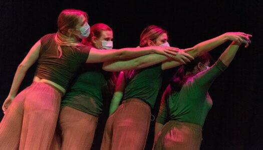 12.3.20-DanceWorkshop#6-2