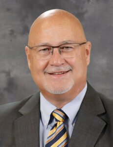 Tim Burkink