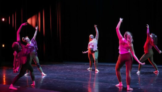 3-2-21 Dance 19