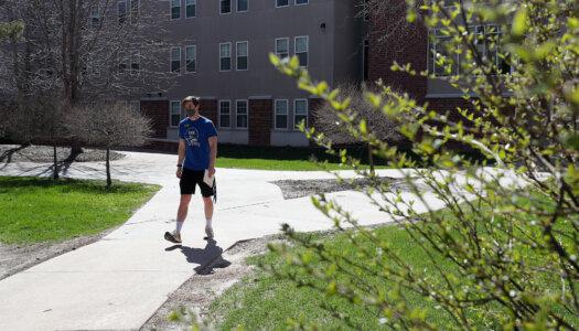 3-28 Spring campus photos-1