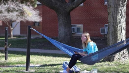 3-28 Spring campus photos-8