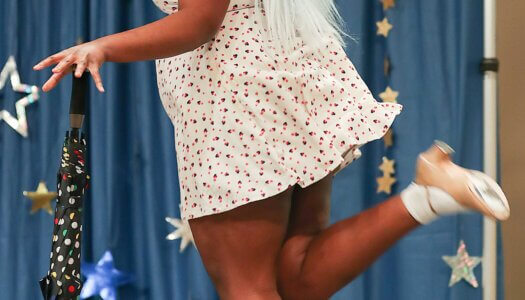 Fame Talent Show - Victoria Nimneh-6
