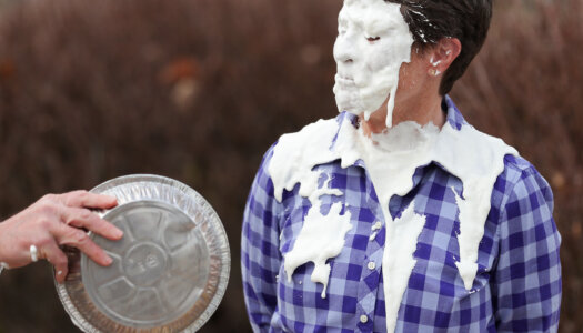 Pie in the face-10