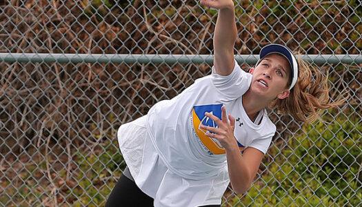 4-14 UNK tennis - Claire Neil 3