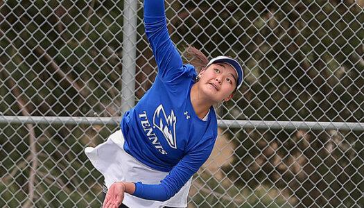 4-14 UNK tennis - Mia Sherikulova-3
