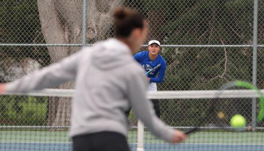 4-14 UNK tennis - Mia Sherikulova-4