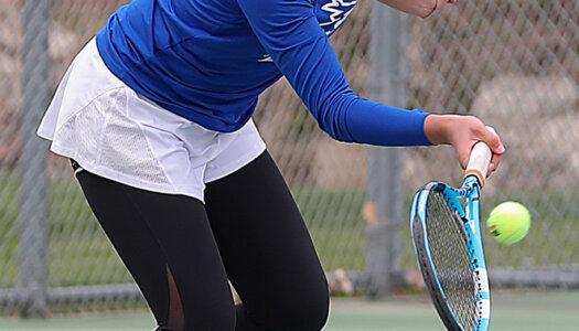 4-14 UNK tennis - Mia Sherikulova 5