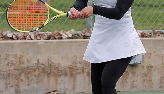 4-14 UNK tennis - Zamarano, Jazmin-2
