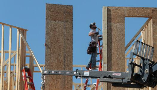 Element 30 construction progress-12
