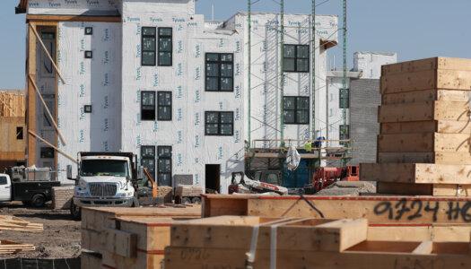Element 30 construction progress-3