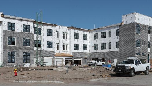 Element 30 construction progress-5