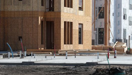 Element 30 construction progress-7