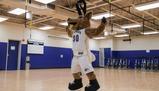 Louie the Loper Tryout-9