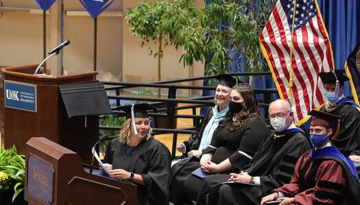 Graduate commencement-17