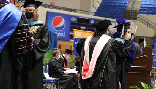 Graduate commencement-28