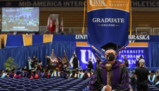 Graduate commencement-34