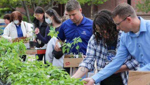 Spring plant fundraiser-24