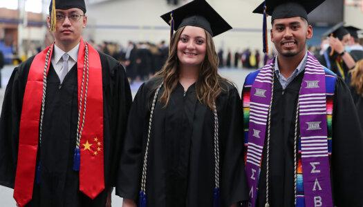 Undergrad commencement-18