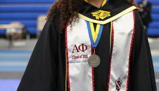 Undergrad commencement-20