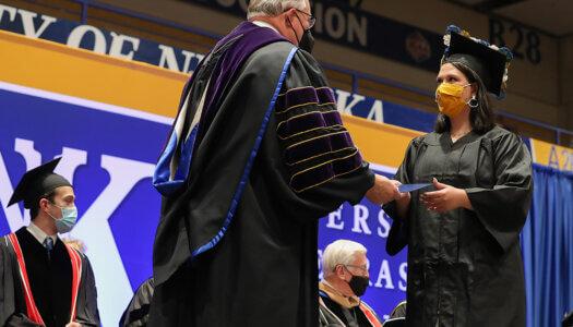 Undergrad commencement-47