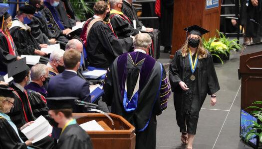 Undergrad commencement-49