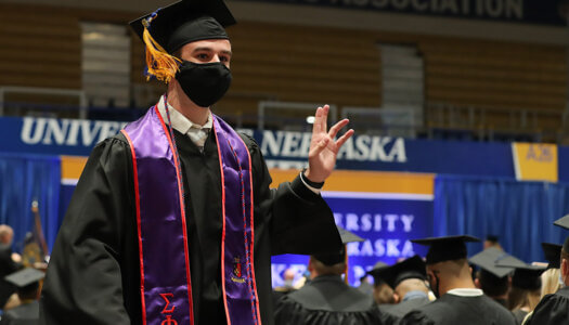 Undergrad commencement-51