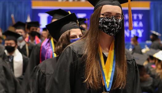 Undergrad commencement-55