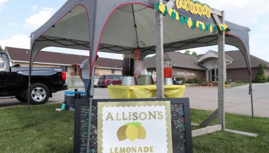 Lemonade stands-20