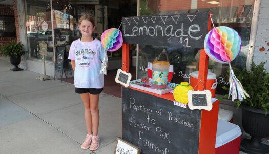 Lemonade stands-8
