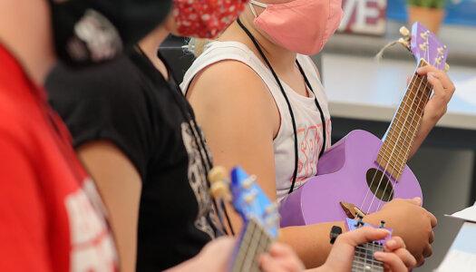 PAWS U ukulele-2