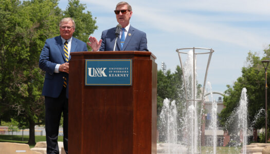 UNK 30th Anniversary - Ted Carter-13
