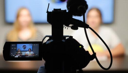 Digital Expressions Media Camp-5